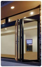 Backyard Sliding Door Modern And French Iron Patio Sliding Doors