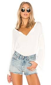 shop free people clothing online at revolve