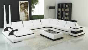 white sofa set living room 40 modern sofa set designs for living room interiors 2018