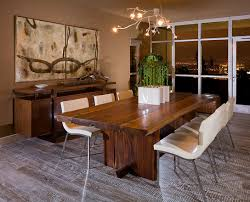 centerpieces for dining room tables everyday dining table centerpieces everyday home design ideas