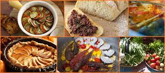 cuisine de provence provence gourmet be the cook in my kitchen atelier cuisine en