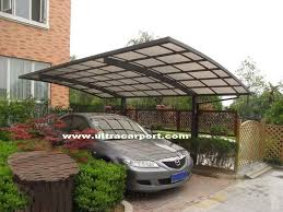 Tent Awnings For Sale Best 25 Car Awnings Ideas On Pinterest Carport Ideas Carport
