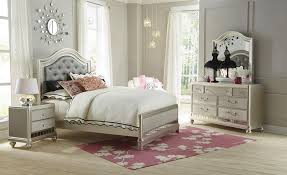 full size bedroom bedroom decoration white full size bedroom set with trundle