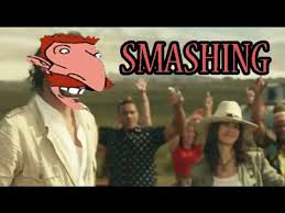 Meme Dos Equis - the new dos equis guy is smashing nigel thornberry meme youtube