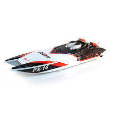 boats u0026 water sports walmart com 32