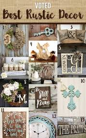 Shabby Chic Home Decor Pinterest Decorate Your Room With Shabby Chic Home Decor