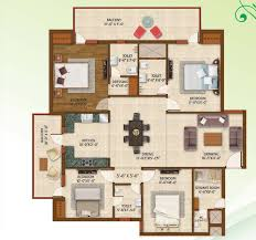 1600 sq ft house plans french country house plan with 1600 square