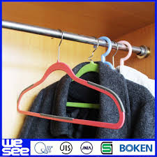 baby clothes hanger rack baby clothes hanger rack suppliers and