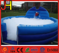kids inflatable foam pit kids inflatable foam pit suppliers and