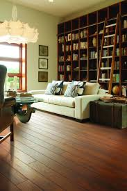 Shaw Laminate Flooring Warranty 52 Best I Can U0027t Believe That U0027s Laminate Images On Pinterest