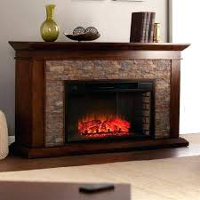 Electric Fireplace Stove Fireplaces Electric Lowes Electric Fireplaces Fireplace Stove