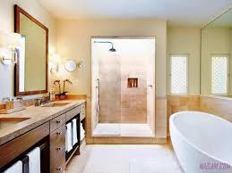 bathroom creating a luxury bathroom bathroom furniture design