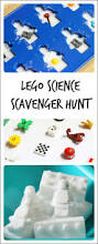 968 best stuff science images on pinterest science