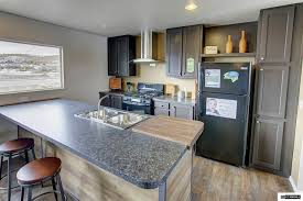 new homes interior photos reno tahoe brand new homes and construction