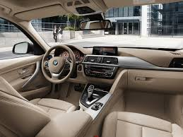 bmw 3 series touring review 2013 bmw 3 series touring interior 1 car reviews pictures