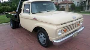 ford f350 classics for sale classics on autotrader