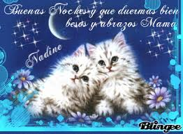 imagenes de buenas noches un abrazo buenas noches picture 74058222 blingee com