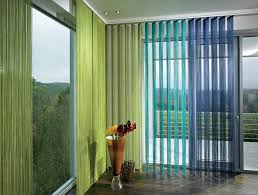 Curtains For Sliding Patio Doors Sliding Doors With Curtains Image Of Kitchen Patio Door Curtains