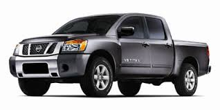 best black friday truck deals 2008 chevrolet silverado 1500 vs 2008 ford f 150 the car connection