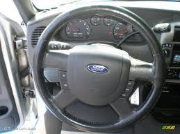2000 ford ranger steering wheel steering wheel for ford ranger 28 images 2003 ford ranger edge