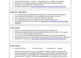 Build Resume For Free Resume Resume Dazzle Resume Building For Teachers Unforeseen Resume