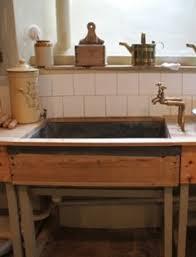 Fire And Ice Backsplash - understanding the victorian kitchen homeowner guide design