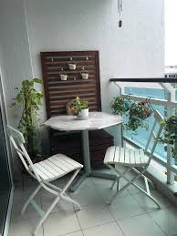 ikea bench ideas balcony bench ideas collection inspirations including outstanding