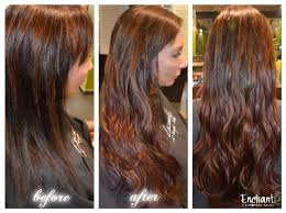 cinderella extensions 17 best cinderella hair extensions images on