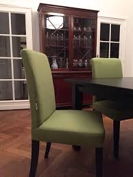 dining room beautiful upholstered kitchen chairs dining room