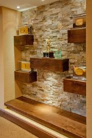 designing a bathroom online how to secure a bookcase wall steps with pictures idolza