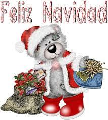 google imagenes animadas de navidad feliz navidad texto imagen osos animada con brillos gif 480 534