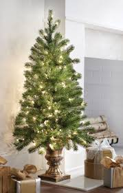 Martha Stewart Home Decorators 314 Best Holiday Images On Pinterest Martha Stewart Christmas