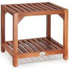 Esszimmer Gebraucht Saarland Beistelltisch Klapptisch Wohnzimmertisch Couchtisch Tisch Holz