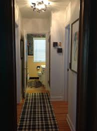 the bungalow series the bungalow hallway u2013 laurie mcdowell