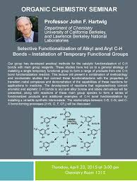 dissertation topics in biotechnology organic chemistry dissertations richard iii ap essay organic chemistry dissertations