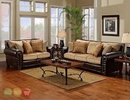 Brown And Beige Living Room Beige Brown Living Room Decorating Ideas 25 Best Beige Living