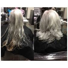 90 degree triangle haircut 90 degree haircut and blowout stylesbygelica pinterest