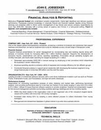 Professional Resumes Writers Resume Writing Find Other Services In Kitchener Waterloo
