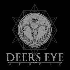 deer s eye studio tattoofilter
