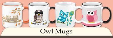 owl mug mugs banner pic jpg