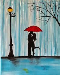 25 unique umbrella painting ideas on pinterest umbrella art