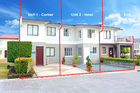 house model images alice house model in lancaster new city cavite house for sale