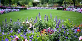 Flower Garden Ideas Pictures Charming Easy Flower Garden Ideas Pictures Inspiration Garden