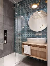sle bathroom designs 138 best salle de bain inspirations images on