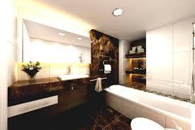 Bathroom Home Design Bathroom Phenomenal Italian Design Image Inspirations Best Small