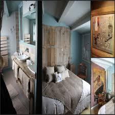chambre hote ile d oleron chambre d hote ile d oleron concernant actuel ménage cincinnatibtc