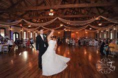 wedding venues san antonio boulder springs wedding venue fair san antonio wedding venues