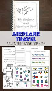 45 best airplanes u0026 aviation for kids images on pinterest