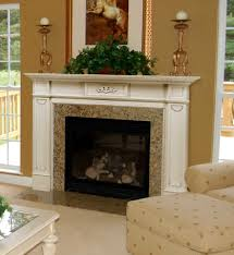 Pearl Mantels Best Fireplace Mantel And Mantel Shelf Reviews In 2017