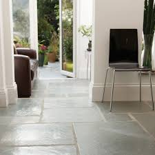 tile indoor outdoor floor tiles decoration idea luxury best